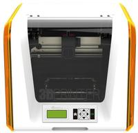 Da Vinci Junior (XYZ Printing 1.0)