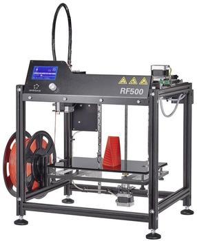 RENKFORCE RF500