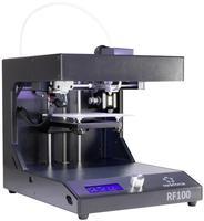 Renkforce RF100 3D Drucker Starter-Kit inkl. Filament