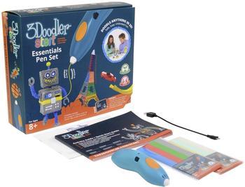 3Doodler Start Pack Essentiel Set