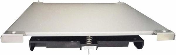 XYZprinting RS1AWXY102G Drucker-Bett-Band Zubehör für 3D-Drucker (RS1AWXY102G)