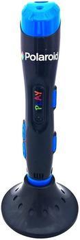 Polaroid Play 3D-Pen (PL-2000-00)