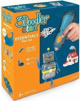 3Doodler Start Essential Pen Set (62131)