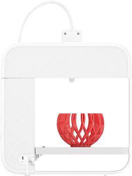 bq-kompakter-smarter-wlan-3d-drucker-mit-android-betriebssystem-witbox-go-weiss