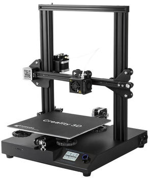 Creality CR-20 3D Drucker inkl. Filament