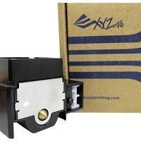 xyzprinting-da-vinci-mini-quick-release-extruder