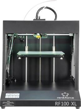 renkforce-3d-drucker-inkl-filament