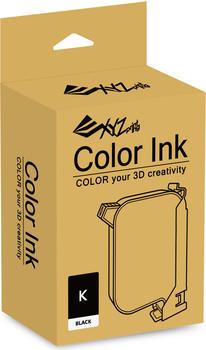xyzprinting-r1nkxxy104b-inkjet-tintenpatrone-schwarz