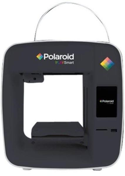 Polaroid PlaySmart