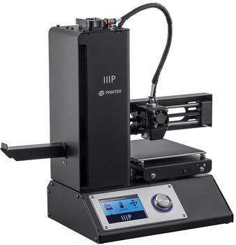 Monoprice MP Select Mini V2 schwarz