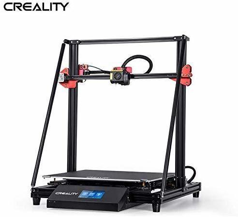 Creality3D CR-10 Max 3D-Drucker Bausatz inkl. Simplify3D Software