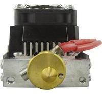 xyzprinting-extruder-passend-fuer-da-vinci-10-pro