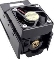 XYZprinting 3D Drucker Da Vinci Laser Modul RS1J0XY105E
