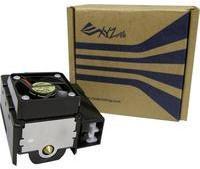 xyzprinting-da-vinci-jr-extruder-03mm-passend-fuer-da-vinci-junior-xyzprinting-da-vinci-junior-1