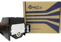 xyzprinting-quick-release-extruder-04mm-passend-fuer-da-vinci-junior-xyzprinting-da-vinci-junior