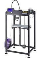 Renkforce Z-Erweiterung Passend für: RF500, RF500 Maker-Bausatz (RF500 Z-Erweiterung 50cm)