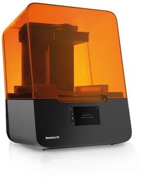 Formlabs Form 3 LFS Wholesale Package 3D Drucker inkl. Software
