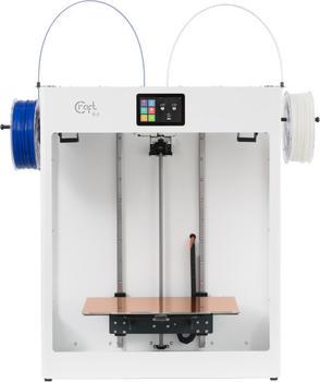 CraftUnique Craft Bot Flow IDEX XL