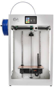 Craft Bot Flow XL White 3D Drucker