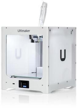 Ultimaker Ultimaker 2+ Connect