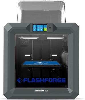 FlashForge Guider IIS V2