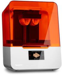 Formlabs Form 3B BWP3 - 3D Drucker, Form 3B Basic, 3 Jahre erweiterter Service