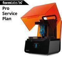 Formlabs Form 3 BWP2 - 3D Drucker, Form 3 Basic, 2 Jahre erweiterter Service