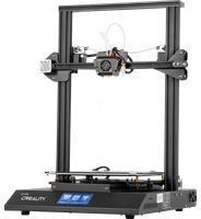 Creality CR-X Pro 3D Drucker