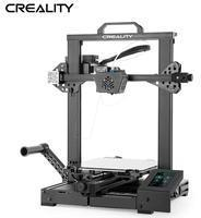 Creality CR-6 SE 3D Drucker