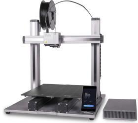 SNAPMAKER A350 3D Drucker inkl. Gehäuse, inkl. Software, integrierte Kamera