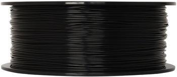 makerbot-abs-filament-schwarz-mp01969