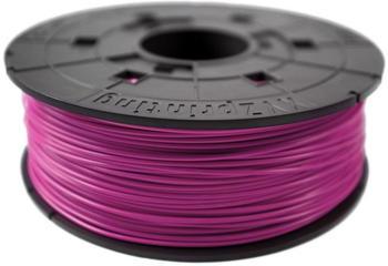 XYZprinting ABS Filament lila (RF10XXUS07C)