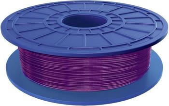 Dremel PLA Filament violett (DF05)