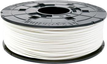 XYZprinting ABS Filament weiß (RF10XXEUZZE)