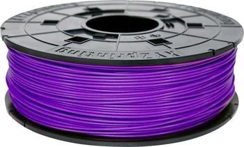 XYZprinting ABS Filament lila (RF10XXEU06G)