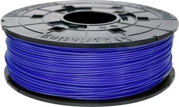 XYZprinting ABS Filament violett (RF10XXEU0BB)