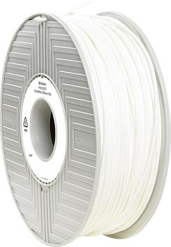 Verbatim PLA Filament weiß (55277)