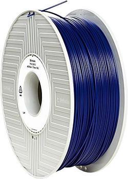 Verbatim ABS Filament blau (55012)