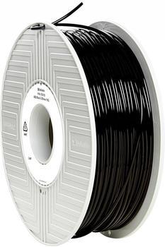Verbatim ABS Filament schwarz (55018)