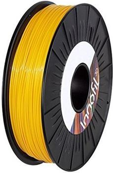 BASF Ultrafuse ABS Filament gelb (ABS-0106B075)