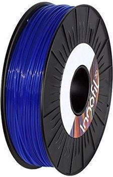 BASF Ultrafuse PLA Filament blau (PLA-0005A075)