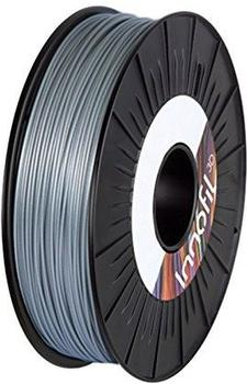 BASF Ultrafuse ABS Filament silber (ABS-0121B075)