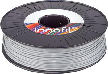 BASF Ultrafuse PLA Filament grau (PLA-0023B075)