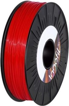 BASF Ultrafuse PLA Filament rot (PLA-0004A075)