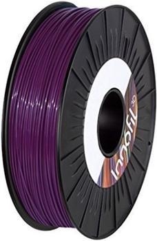 BASF Ultrafuse PLA Filament violett (PLA-0016A075)