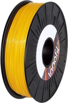 BASF Ultrafuse PLA Filament gelb (PLA-0006B075)