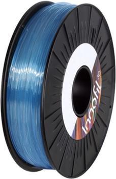 BASF Ultrafuse PLA Filament blau (PLA-0026A075)