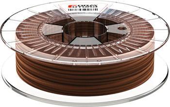 Formfutura EasyWood Coconut - 2,85 mm