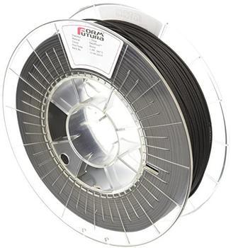 Formfutura EasyWood Ebony - 1,75 mm