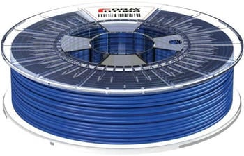 Formfutura HDglass Blinded Dark Blue - 1,75 mm